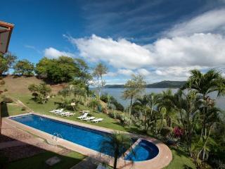 Flamingo Marina Resort Condo 504 - Playa Flamingo vacation rentals