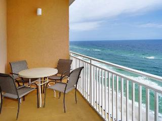 Cute Beachfront Condo for 6, Open Week of 3/28 - Panama City Beach vacation rentals