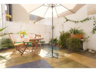 Apartament BORN - GOTHIC - RAMBLAS  - Ref 2 - Barcelona vacation rentals