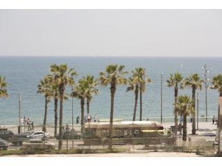 1 - Apartment BARCELONETA - GOTHIC QUARTER - Ref 6 - Barcelona - rentals