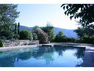 IMG_2222.JPG - Charming mansion in Luberon Provence with pool - Luberon - rentals