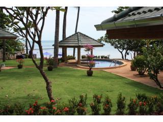 beachvilla.JPG - Idyllic Samui Resort - Koh Samui - rentals