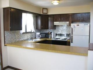 LOT 25 BLK A 1601 SEC 16 57690 - Pocono Lake vacation rentals