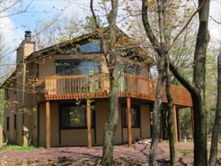 * 64367 - Lake Harmony vacation rentals