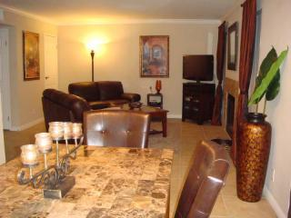 living room palm - Palm Desert - California - 20min from Palm Springs - Palm Desert - rentals