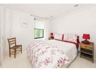 bedroom #6 - W Village Townhouse - Live Like a Local! - New York City - rentals