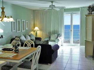 PERFECT BEACH VIEW CONDO! WOW VIEWS! OPEN 5/30-6/6 - CALL NOW BEFORE ITS GONE - Destin vacation rentals
