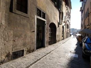 Apartment Rental in Florence City, Duomo - Arnolfo - Fiesole vacation rentals
