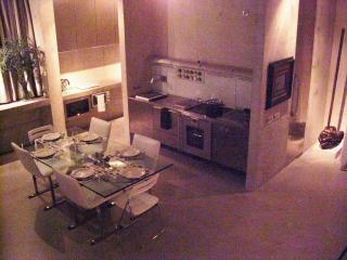House Rental in Andalucia, Rincon de la Victoria - Casa Totalan - Moclinejo vacation rentals