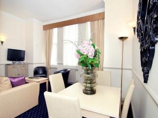 Apartment for Rent in London - Celinda - Islington vacation rentals