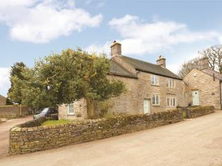UK Cottage for the Holidays - Dovedale House - Alstonefield vacation rentals