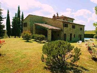 Estate Rental in Tuscany, Lecchi - Le Sorelle Chiantigiana - Monteriggioni vacation rentals