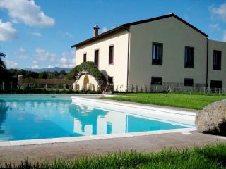 Villa Rental in Sicily, Moio Alcantara - Tenuta de Nereides - Patti vacation rentals
