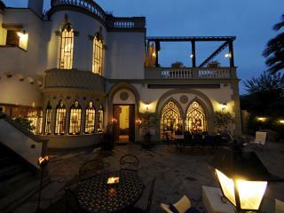 Villa near Beach within Walking Distance of Sorrento - Villa Belle Finestre - Nerano vacation rentals