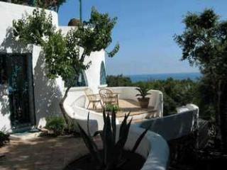 Coastal Italian Villa Located in a National Park with Views - Villa San Felice - San Felice Circeo vacation rentals