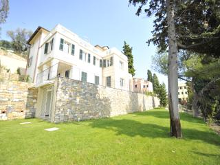 Villa Rental in Liguria, Imperia - Villa Imperia - 11 - Imperia vacation rentals
