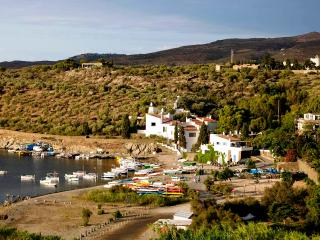 Luxury Villa Near the Sea and the Town of Cadaques - Vista Bonita - Province of Girona vacation rentals