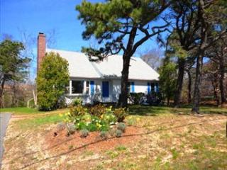 Brewster Vacation Rental (49063) - Brewster vacation rentals