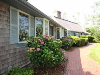 East Orleans Vacation Rental (52984) - East Orleans vacation rentals