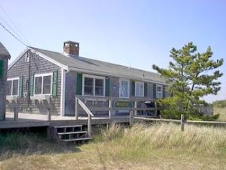 Eastham Vacation Rental (53281) - Eastham vacation rentals