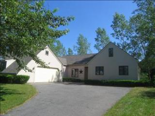 East Orleans Vacation Rental (66420) - East Orleans vacation rentals