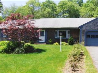 Centerville Vacation Rental (80220) - Centerville vacation rentals