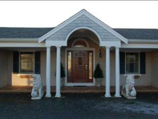 West Yarmouth Vacation Rental (80449) - West Yarmouth vacation rentals