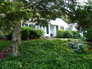 East Orleans Vacation Rental (93127) - East Orleans vacation rentals