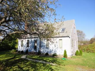 East Orleans Vacation Rental (18027) - East Orleans vacation rentals