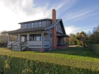 East Orleans Vacation Rental (18053) - East Orleans vacation rentals