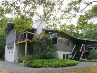 South Orleans Vacation Rental (18423) - South Orleans vacation rentals