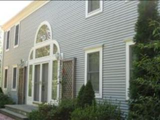 Whitney Front - Eastham Vacation Rental (18547) - Eastham - rentals