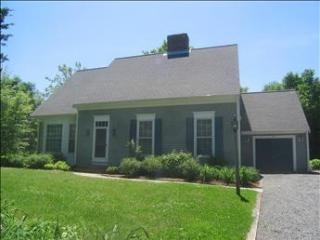 East Orleans Vacation Rental (18580) - East Orleans vacation rentals