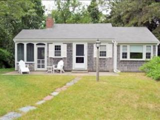 Property 18607 - Eastham Vacation Rental (18607) - Eastham - rentals