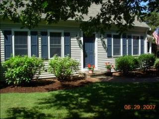 Eastham Vacation Rental (18651) - Eastham vacation rentals