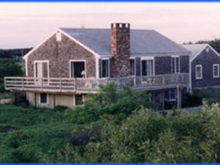 Eastham Vacation Rental (18659) - Image 1 - Eastham - rentals