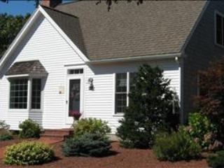 Eastham Vacation Rental (18664) - Image 1 - Eastham - rentals