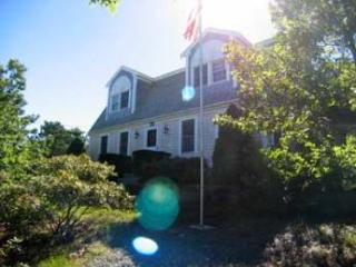 Eastham Vacation Rental (18676) - Eastham vacation rentals