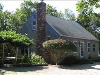 Property 18679 - Eastham Vacation Rental (18679) - Eastham - rentals