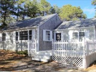 Property 18745 - Eastham Vacation Rental (18745) - Eastham - rentals
