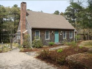 Property 18758 ~ Whitney Road ~ Bayside - Eastham Vacation Rental (18758) - Eastham - rentals