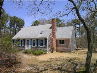 Eastham Vacation Rental (18872) - Eastham vacation rentals