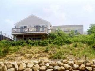 Eastham Vacation Rental (18921) - Image 1 - Eastham - rentals