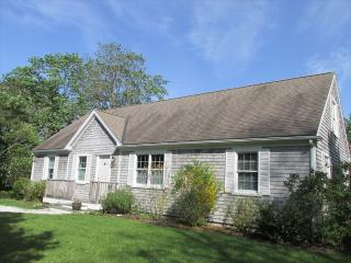East Orleans Vacation Rental (18968) - East Orleans vacation rentals