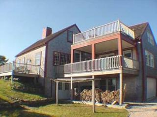 East Orleans Vacation Rental (19110) - East Orleans vacation rentals