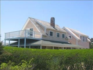 East Orleans Vacation Rental (22262) - East Orleans vacation rentals