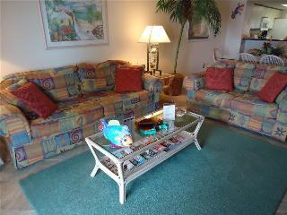 Edgewater Beach #1305 - Destin vacation rentals
