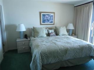 Edgewater Beach #1400 - Destin vacation rentals