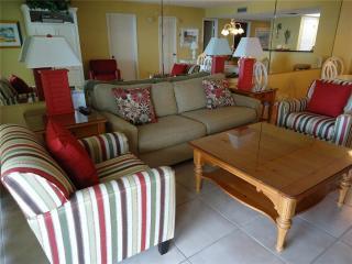 Edgewater Beach #1502 - Miramar Beach vacation rentals