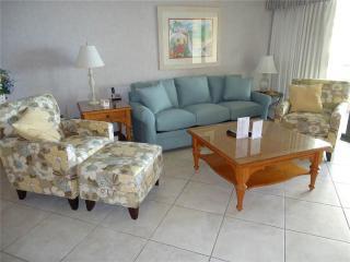 Edgewater Beach #0311 - Destin vacation rentals
